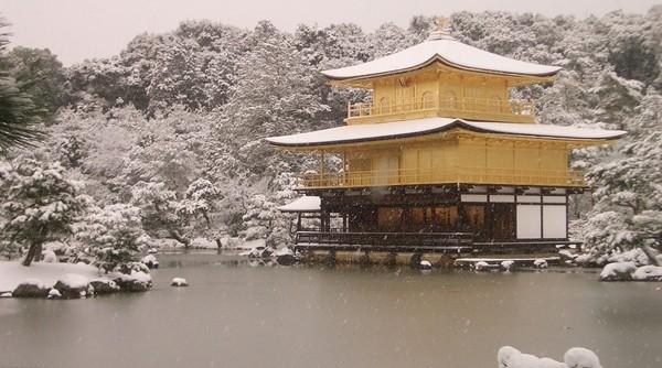 京都 観光おすすめ コース 1日