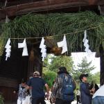 京都観光【6月にしか味わえない定番祭りへ参加しよう!】おすすめはコレ!
