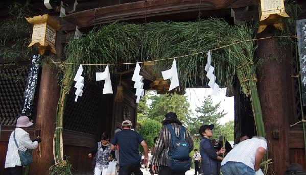 京都 観光 おすすめ 6月
