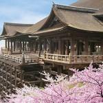 京都観光【清水寺は外せない!】おすすめコースを完全再現!