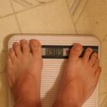 『間違った腹筋は無意味!』女性のダイエットに効果バツグンの筋トレ法はコレ!