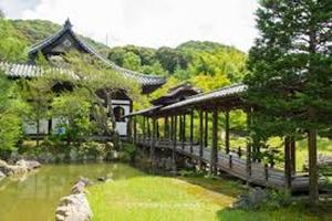 京都 観光 おすすめ コースー1日