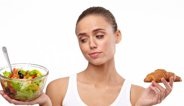筋トレ ダイエット 女性 効果