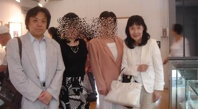 糖質制限 桐山秀樹 経歴 学歴 妻 吉村祐美 顔 写真