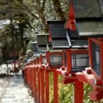京都観光【デートにおすすめ】丸秘スポット~4選~
