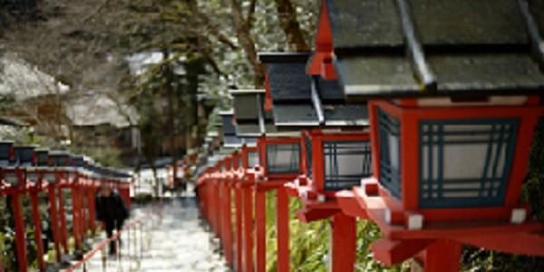 京都 観光 おすすめ スポット