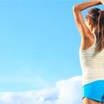 【毎日筋トレは逆効果!?】ダイエット女性が必ず知っておくべき身体のこと