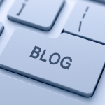 女性のダイエットに最適な筋トレ方法を紹介している【ブログは極少数!?】本物を見分ける方法!