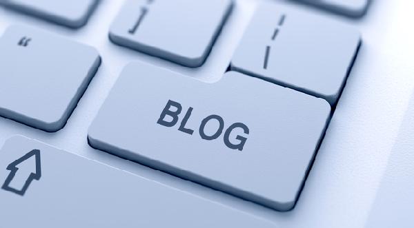 筋トレ ダイエット 女性 ブログ