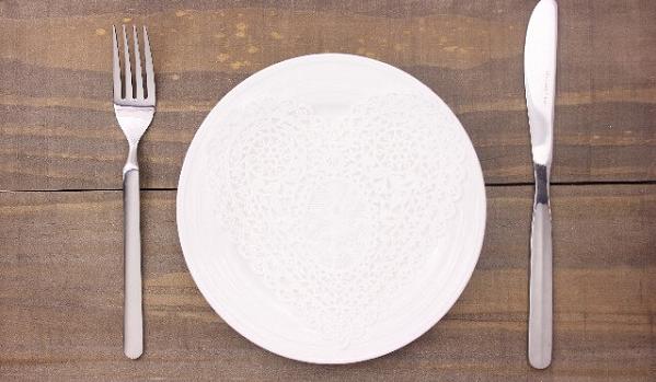 ダイエット 筋トレ 食事 タイミング