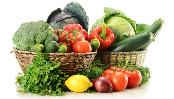 減量期 食事 メニュー 筋トレ