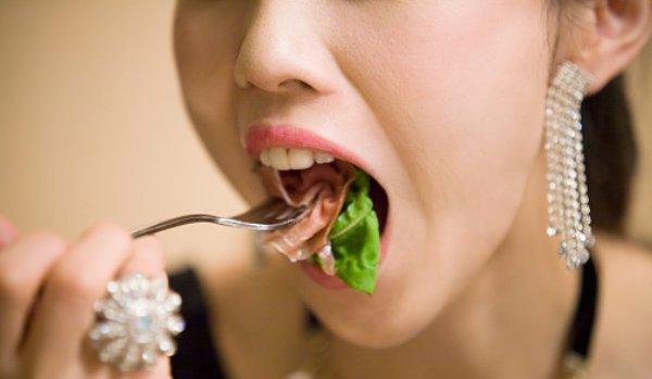 食事制限 なし 筋トレ