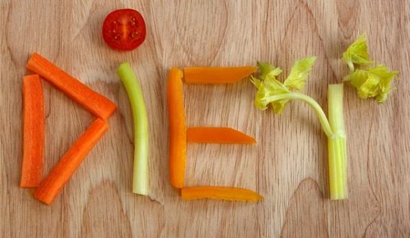 筋トレ 食事制限 痩せる
