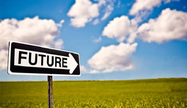 未来人 予言 2062年 2071年