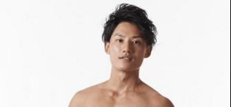 秋場航 筋肉 身長 イケメン ジム 場所 どこ