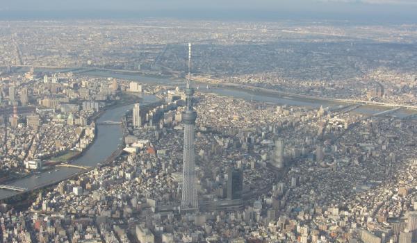 首都直下型地震 確率 政府 2016年 最新