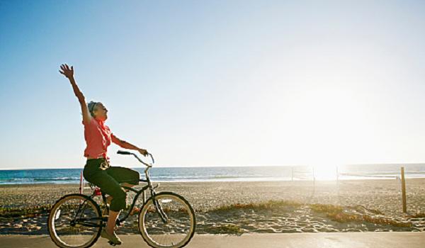 基礎代謝を上げる 方法 運動 簡単 朝