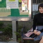 永尾亜子【高校時代の彼氏と身長を調べたら】ミス長崎じゃないけど凄い実績判明!