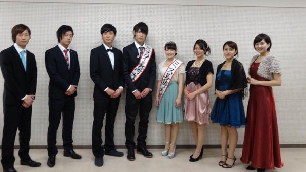 永尾亜子の画像 p1_21