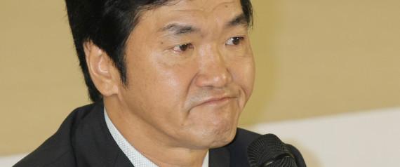 小林麻耶 体調 歌 島田紳助