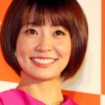 小林麻耶【体調不良は島田紳助氏が原因?!】歌のPVも凄い・・と話題!