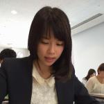 鈴木唯フジテレビアナウンサー【彼氏とは高校から?】Wikiにはない非公開情報!