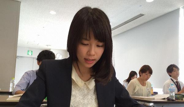 鈴木唯 フジテレビ アナウンサー 彼氏 高校 Wiki