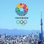 最新予言まとめ本【松原照子の大世見】東京オリンピックが2020年に開催されない3つの理由とは!?