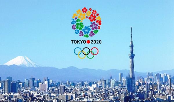 松原照子の大世見 本 最新予言 東京オリンピック 2020年
