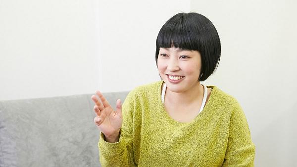 石井てる美 出身高校 学歴 英語力 かわいい 彼氏