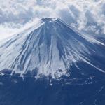 松原照子【2016年予言一覧】九州は熊本地震で終わりじゃない!?