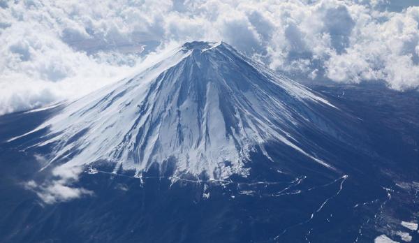 松原照子 地震 九州 熊本 2016 予言 一覧