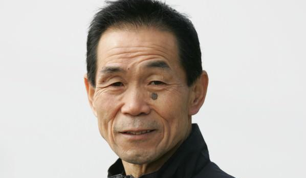24時間テレビ 坂本雄次 マラソン トレーナー プロフィール