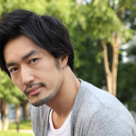 大谷亮平『逃げるは恥だが役に立つ』意外な経歴!結婚相手が韓国にいた痕跡が・・・