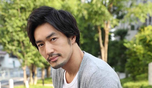 大谷亮平 経歴 結婚 韓国 逃げるは恥だが役に立つ