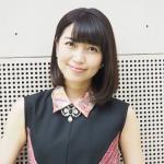 新妻聖子【出身高校やプロフィールまとめ】結婚相手は真田丸に出演していた!?