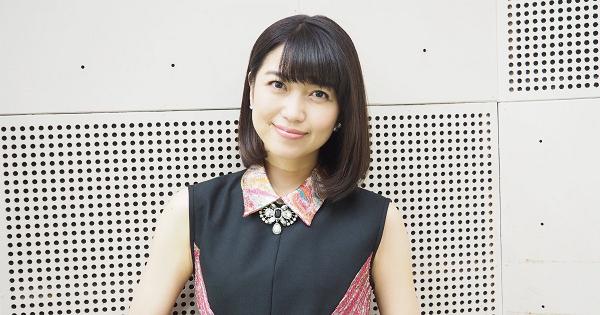 新妻聖子 真田丸 結婚 プロフィール 出身高校