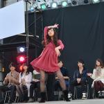 澤田有也佳【彼氏は出身高校のアスリート!?】ダンスのクオリティーがヤバい・・・