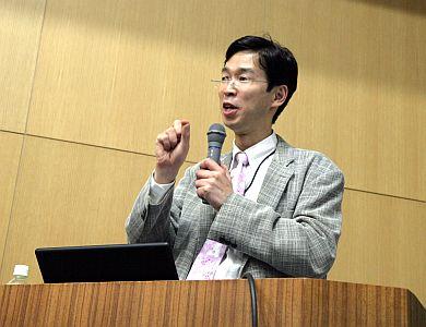 山岡耕春 名古屋大学 地震予知 南海トラフ地震