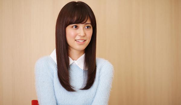 久慈暁子 大谷翔平 彼氏 母親 プロフィール 性格