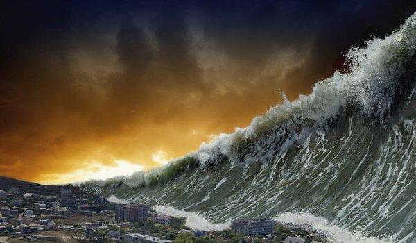 地震予知 予言 2017 未来人 最新