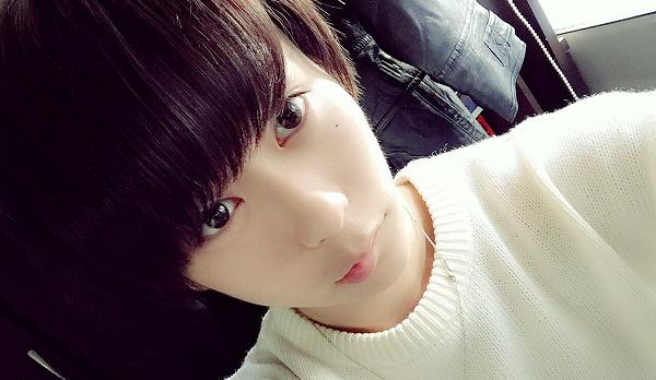 第3回 男子高生ミスターコンTV 出場者 結果