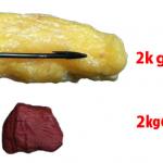 脂肪を筋肉に変える方法【ジム通いの前に知っておくべき!】最強の筋トレグッズ紹介