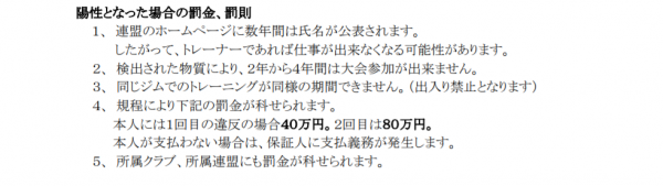 ボディビルダー 女性 日本 ステロイド 食事